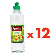 Vinagre-Fanny-Blanco-Pack-12-unidades-de-500-g-c-u-1-8299041