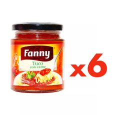 Tuco-Con-Carne-Fanny-Pack-6-Unidades-de-230-g-c-u-1-8299042