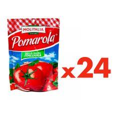 Salsa-Pomarola-Molitalia-Pack-24-unidades-de-160-g-c-u-1-8299044