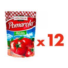 Salsa-Tomate-Pomarola-Molitalia-Pack-12-unidades-de-320-g-1-8299045