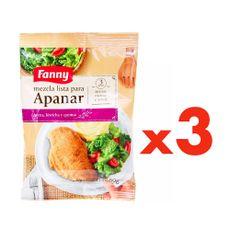Mezcla-Lista-Para-Apanar-Fanny-Pack-3-Display-de-12-unidades-c-u-1-8299051