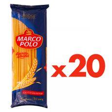 Spaguetti-Marco-Polo-Pack-20-unidades-de-500-g-c-u-1-8299054