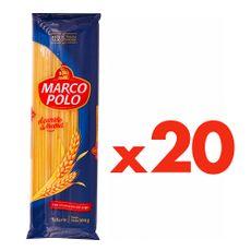 Tallarin-Marco-Polo-Pack-20-unidades-de-500-g-c-u-1-8299055