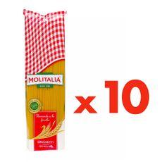 Spaguetti-Molitalia-Pack-10-unidades-de-500-g-c-u-1-8299056