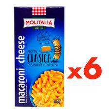 Macarroni---Cheese-Molitalia-Pack-6-unidades-de-180-g-c-u-1-8299057
