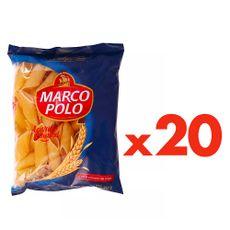 Fideo-Marco-Polo-Macarrroni-Pack-20-unidades-de-250-g-c-u-1-8299060