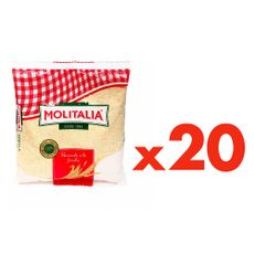 Semola-Molitalia-Pack-20-unidades-de-200-g-c-u-1-8299061