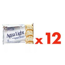Galleta-Agua-Light-Costa-Pack-de-6-paquetes-1-8298988