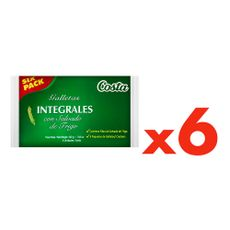 Galleta-Integrales-Costa-Pack-de-6-paquetes-1-8298998