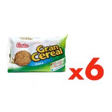 Galleta-Gran-Cereal-Costa-Clasico-Pack-de-6-paquetes-1-8298999