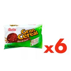 Galleta-Gran-Cereal-Costa-Chocolate-Pack-de-6-paquetes-1-8299000