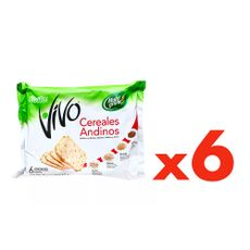 Galleta-Vivo-Cereales-Andinos-Pack-de-6-paquetes-1-8299001