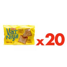 Galleta-Vainilla-Costa-Pack-de-20-paquetes-1-8298989