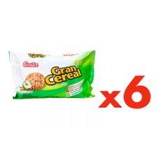 Galleta-Gran-Cereal-Manzana-Pack-de-6-paquetes-1-8298990