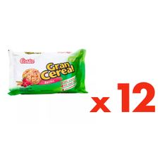 Galleta-Gran-Cereal-Berries-Pack-de-6-paquetes-1-8298991