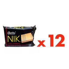 Waffer-Nik-Costa-Fresa-Pack-de-12-paquetes-1-8299004