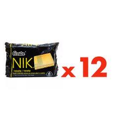 Waffer-Nik-Costa-Vainilla-Pack-de-12-paquetes-1-8299005