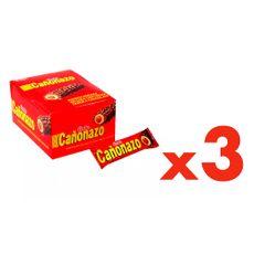 Chocolate-Cañonazo-Pack-3-Cajas-de-24-unidades-c-u-1-8299024