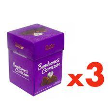 Bombones-Corazon-Costa-Pack-3-Cajas-1-8299025