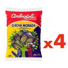 Caramelos-Chicha-Ambrosoli-Pack-4-Bolsas-de-100-unidades-c-u-1-8299008