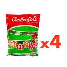 Caramelos-Cocoroko-Limon-Ambrosoli-Pack-4-Bolsas-de-350-g-c-u-1-8299010