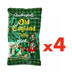 Old-England-Toffee-Mint-Pack-4-Bolsas-de-80-g-c-u-1-8299013