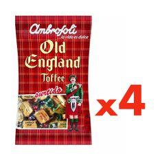 Old-England-Toffee-Surtido-Pack-4-Bolsas-de-80-g-c-u-1-8299014