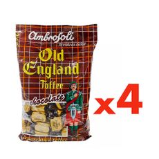Old-England-Toffe-Chocolate-Pack-4-Bolsas-de-80-g-c-u-1-8299015