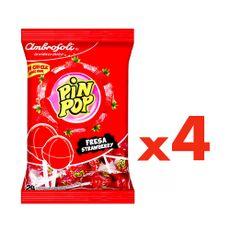 Chupetin-Pin-Pop-Fresa-Pack-4-Bolsas-de-24-unidades-c-u-1-8299016