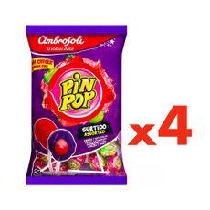 Chupetin-Pin-Pop-Surtido-Pack-4-Bolsas-de-24-unidades-c-u-1-8299017