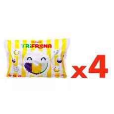 Fruna-Trifruna-Chicha-Manzana-Piña-Ambrosoli-Pack-4-Bolsas-de-420-g-c-u-1-8299019
