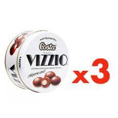 Chocolate-Vizzio-Pack-3-Latas-de-182-g-c-u-1-8299027