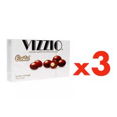 Chocolate-Vizzio-Pack-3-Estuches-131-g-c-u-1-8299028