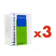 Hisopos-Coppon-Pack-de-3-Potes-de-200-unidades-c-u-1-8299849