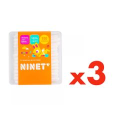 Hisopos-Ninet-Pack-de-3-Potes-de-100-unidades-c-u-1-8299851