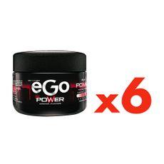 Gel-Ego-Extreme-Pack-6-Frascos-de-100-ml-c-u-1-8299070