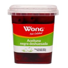 Aceituna-Negra-deshuesada-Wong-pote-260g-NEGRA-DES-510G-WNG-1-237176