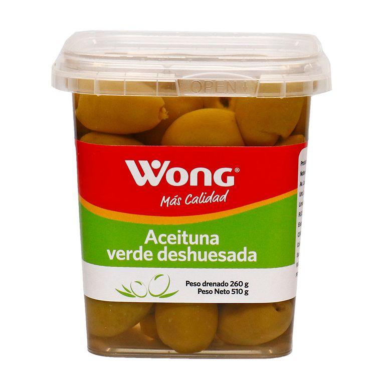 Aceituna-Verde-deshuesada-Wong-pote-260g-1-237178