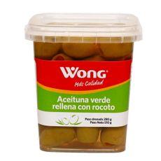 Aceituna-Verde-rocoto-Wong-pote-280g-1-237180