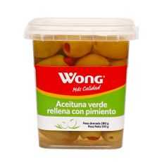 Aceituna-Verde-pimiento-Wong-pote-280g-1-237181