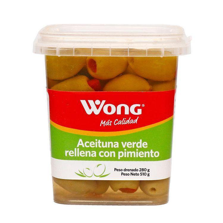 Aceituna-Verde-pimiento-Wong-pote-280g-1-237181
