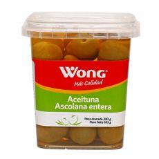Aceituna-Ascolana-entera-Wong-pote-280g-1-237182