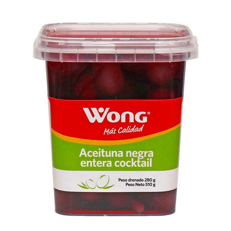 Aceituna-Negra-cocktail-Wong-pote-280g-1-237183