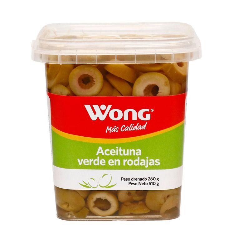 Aceituna-Verde-rodajas-Wong-pote-260g-1-237184