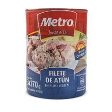 Filete-De-Atun-Metro-Pack-3-Latas-de-170-g-c-u-1-21383