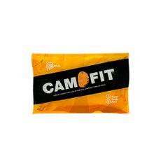 Pure-De-Camote-Camofit-Contenido-75-g-1-159137