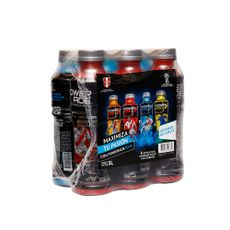 Bebida-Rehidratante-Powerade-Multisabor-Pack-6-Unid-x-500-ml-1-9711
