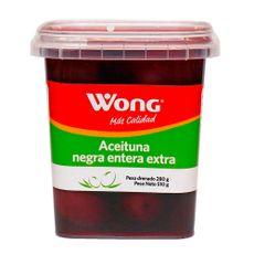 Aceituna-Negra-Entera-Wong-Contenido-280-g-1-237177