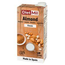 Bebida-de-Almendra-Diet-Mil-con-azucar-de-caña-caja-1-L-1-6871867