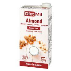 Bebida-de-Almendra-Diet-Mil-sin-azucar-de-caña-caja-1-L-1-6871868